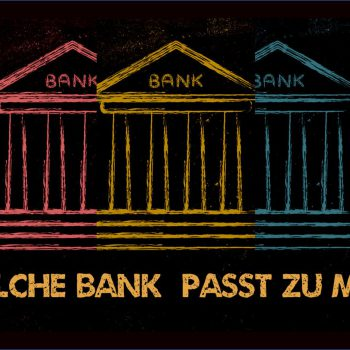 Welche-Bank-passt-zu-mir