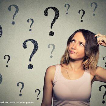 Die besten fragen, die sie stellen sollten, bevor sie sich mit online-dating treffen